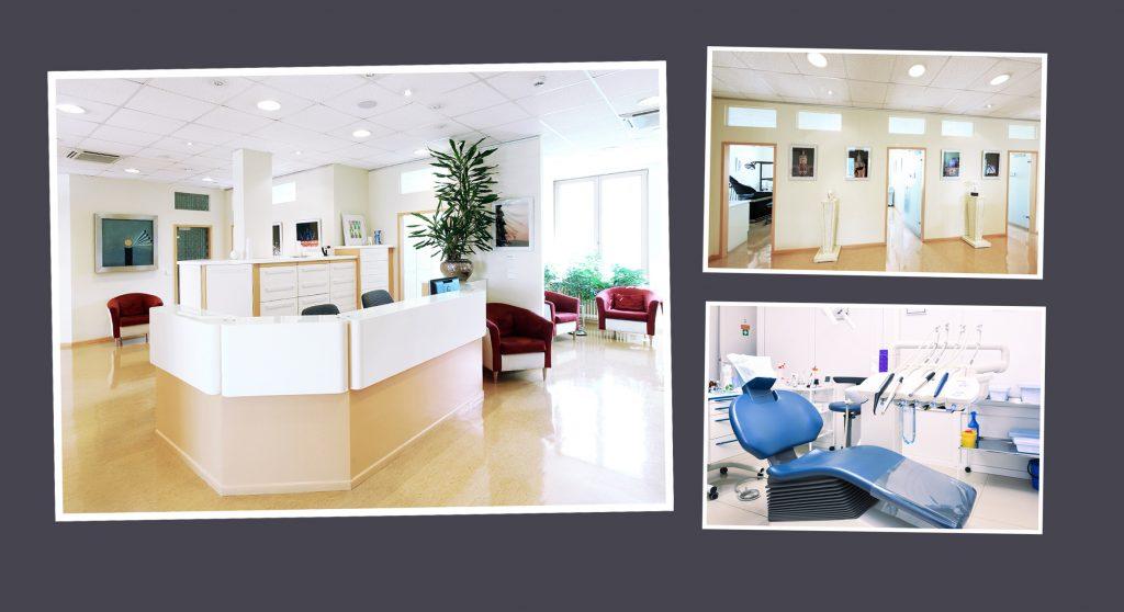 Wir machen Businessfotos für Ihre Website, egal ob Arztpraxis oder Rechtsanwaltskanzlei, wir vom Fotostudio Harburg haben Erfahrung in vielen Bereichen.
