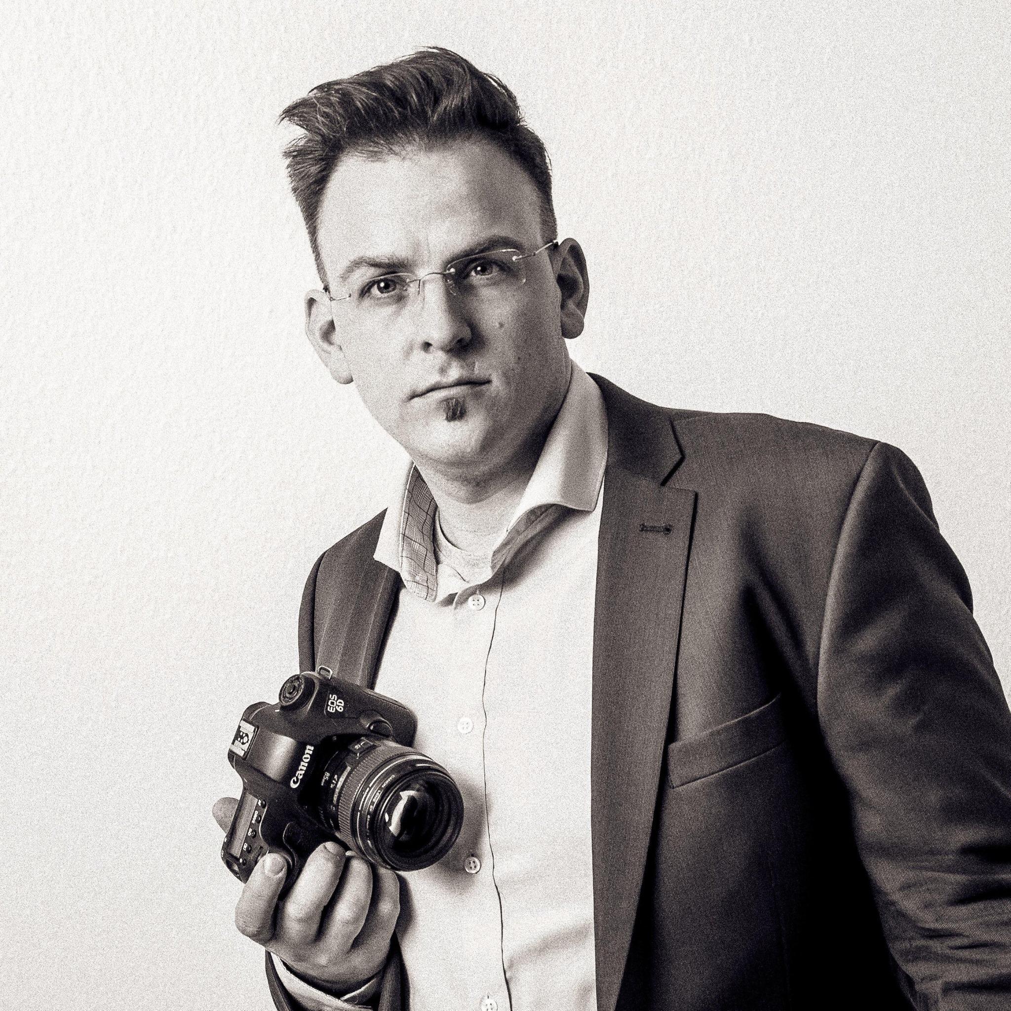 FOTOSTUDIO HARBURG